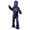 Spy Kids Ninja Complete Large
